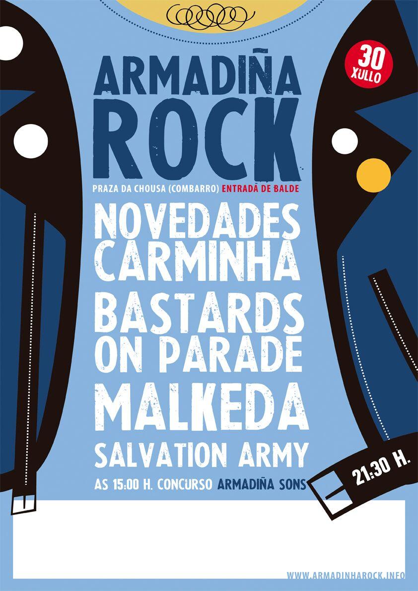 armadinh_rock_2011