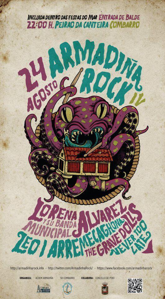 armadinha_rock_2012