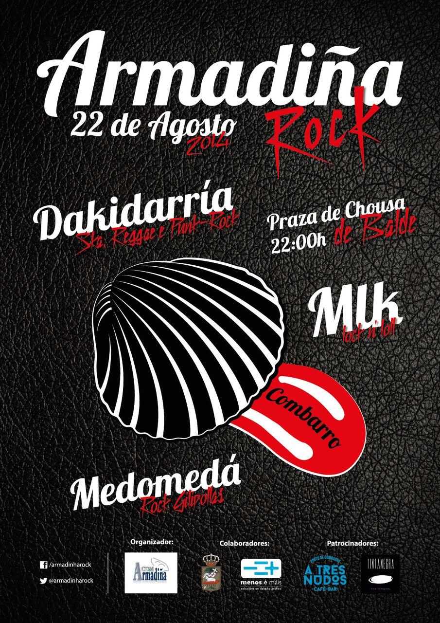 armadinha_rock_2014