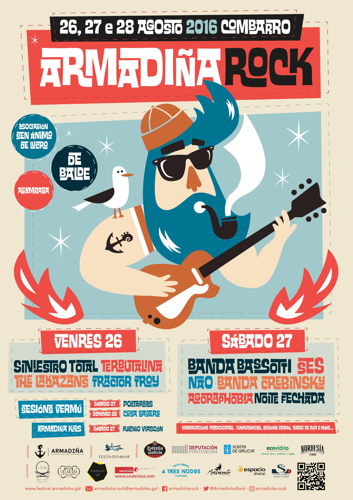 cartaz_armadinha_dias
