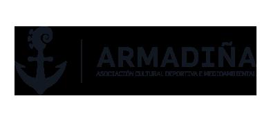 ACDeM Armadiña